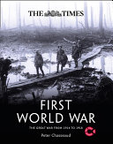 The Times First World War PDF