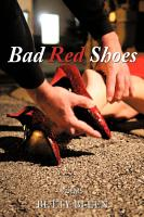 Bad Red Shoes PDF