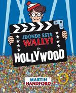 Donde Esta Wally? en Hollywood -Z