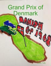 Grand Prix of Denmark