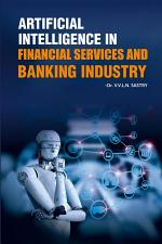 Artificial Intelligence in Financial Services and Banking Industry