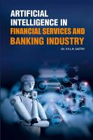 Artificial Intelligence in Financial Services and Banking Industry PDF
