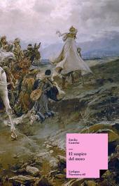 El suspiro del moro. Leyendas tradiciones, historias referentes a la conquista de Granada
