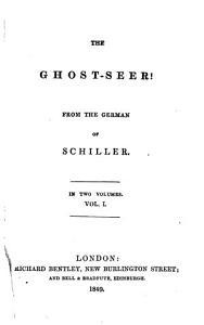 The Ghost seer