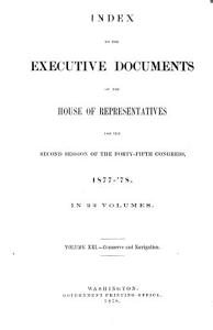 House documents PDF