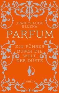 Parfum PDF