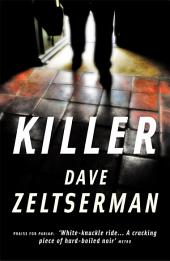 Killer: Book 3