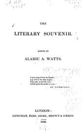 The Literary Souvenir