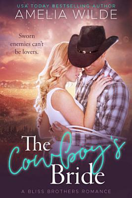The Cowboy s Bride