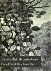 A Family Flight Through Mexico
