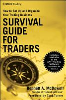 Survival Guide for Traders PDF