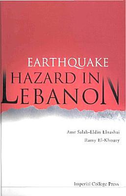 Earthquake Hazard in Lebanon