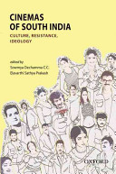 Cinemas of South India PDF