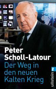 Der Weg in den neuen Kalten Krieg PDF
