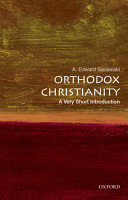 Orthodox Christianity PDF