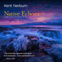 Native Echoes Book