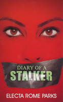 Diary of a Stalker PDF