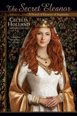 Download The Secret Eleanor Book