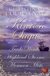 Kinross Saga