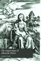 The Engravings of Albrecht Dürer