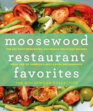 Moosewood Restaurant Favorites PDF