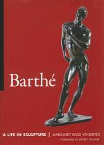 Barthé