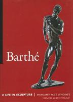 Barth   PDF