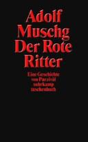 Der Rote Ritter PDF