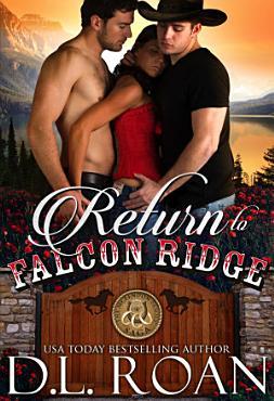 Return to Falcon Ridge PDF