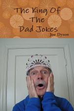 The King Of The Dad Jokes