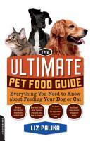 The Ultimate Pet Food Guide PDF