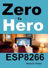 Zero to Hero  ESP8266 PDF