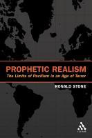 Prophetic Realism PDF