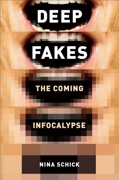 Download Deepfakes Book