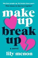 Make Up Break Up PDF