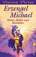 Erzengel Michael PDF