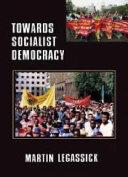 Towards Socialist Democracy PDF
