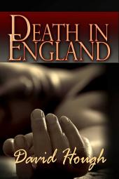 Death In England
