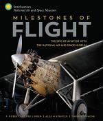 Milestones of Flight