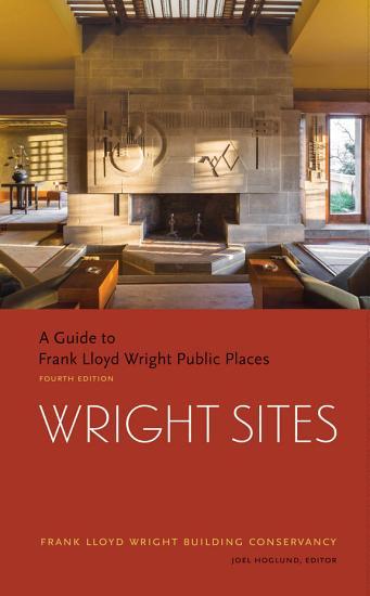 Wright Sites PDF