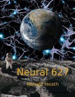 Neural 627 PDF
