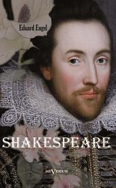 Shakespeare. Eine Biographie