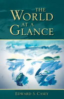 The World at a Glance