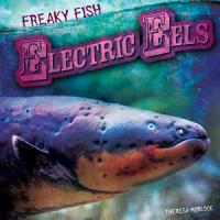 Electric Eels PDF