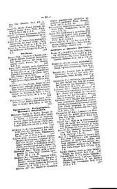 Polybiblion: Revue bibliographique universelle, Volume81