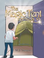 The Magic Tent