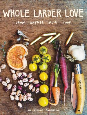 Whole Larder Love