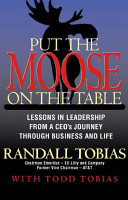 Put the Moose on the Table PDF