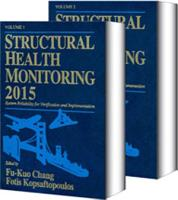 Structural Health Monitoring 2015 PDF