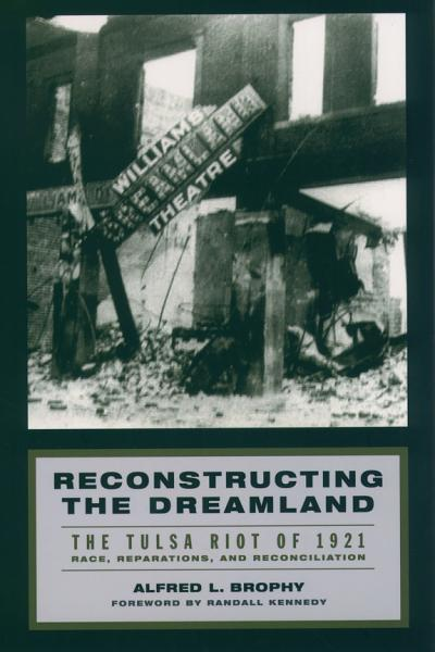 Download Reconstructing the Dreamland Book
